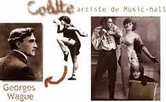 Colette4