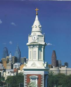 Steeple-Philly3
