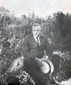 wallace-stevens-1922